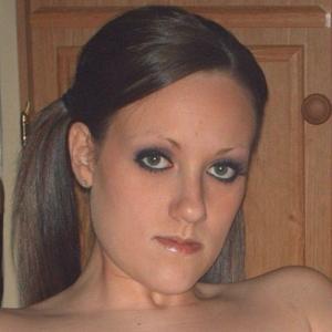 Zwangere dame (24) stuur haar gedragen slipjes op