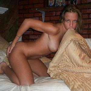 Neuken zonder condoom!! whatsapp me!!