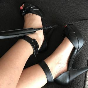 Sessions Online Real Life Meets & Selling Items & Clips